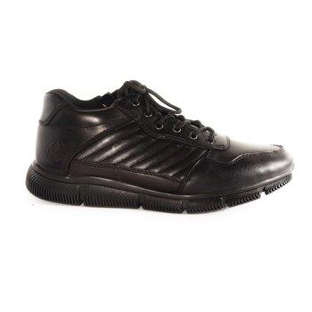 Кросівки чоловічі B0442-00 RIEKER фото