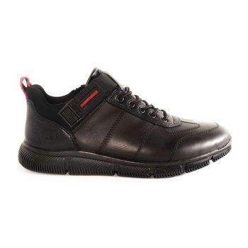 Кросівки чоловічі B0434-00 RIEKER фото