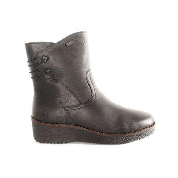 Ботинки женские Y4662-00 RIEKER фото