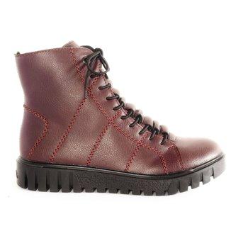 Ботинки женские Y3420-35 RIEKER фото