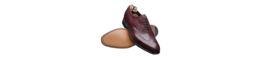 Чоловіче взуття - купити недорого в Україні: Київ, Одеса, Харків, Дніпро - інтернет магазин взуття Mercury Shoes