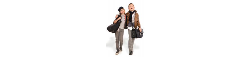 Подростковая и детская обувь - купить в Украине - интернет магазин Mercury Shoes