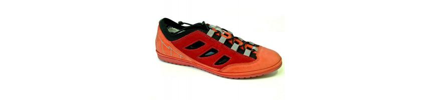 Жіночі кросівки - купити недорого в Україні: Київ, Одеса, Харків, Дніпро - інтернет магазин взуття Mercury Shoes