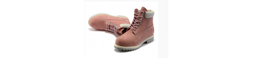 Женские ботинки - купить недорого в Украине: Киев, Одесса, Харьков, Днепр - интернет магазин обуви Mercury Shoes