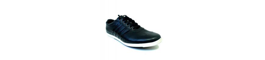 Чоловічі кросівки - купити недорого в Україні: Київ, Одеса, Харків, Дніпро - інтернет магазин взуття Mercury Shoes