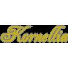 Kornellia