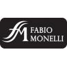 FABIO MONELLI