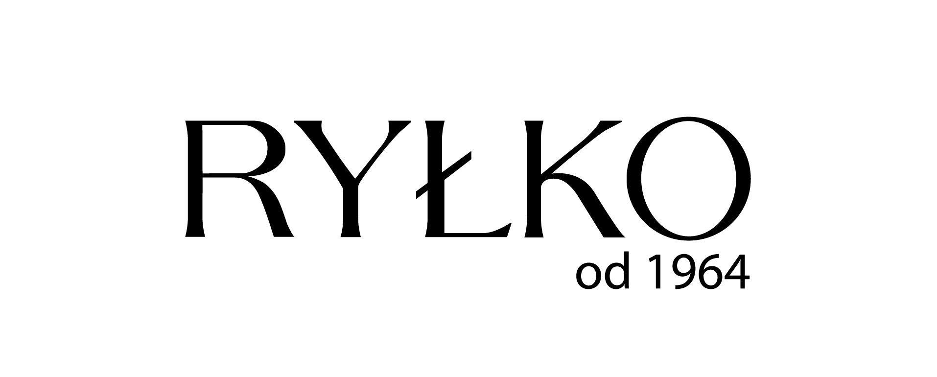 RYLKO
