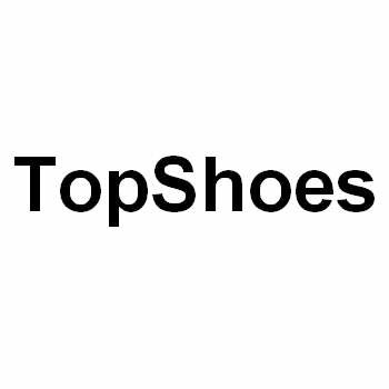 TopShoes