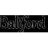 Baliford